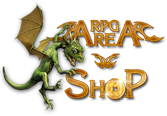 RPG Area Shop